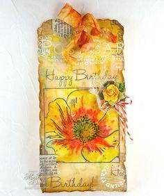 FlowerBlocks2tag