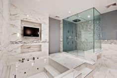 3D Design Software Planning Victoriaplum From Bathroom Designing New Software For Bathroom Design Decorating Design