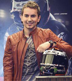 Born May 1987 (age Super Bikes, Motocross, Racing, Pilots, Motorcycle, Age, Motorbikes, Clock, News