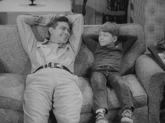 Best: Andy Taylor, 'The Andy Griffith Show'