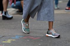 best-sneakers-london-fashion-week-spring-summer-2016-02