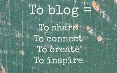 Um mês de vida #kissandtell #blog #lifestyle #newblog #ritaibericonogueira #ummes #month #obrigada
