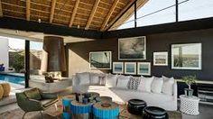 diy braai roof ideas - Google Search