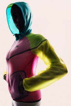 nike-tech-pack-spring-summer-2014-collection-lookbook-17-570x855