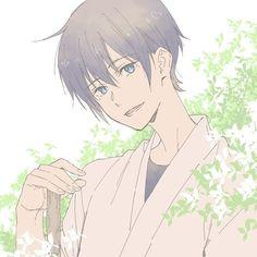 Character Art, Character Design, Kyoto Animation, Drawing Base, Dark Anime, Cute Anime Guys, Boy Art, Art Pictures, Haikyuu