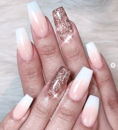 + 30 lovely instagram nails art 2018