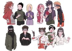 Naruto Art, Anime Naruto, Naruto Shippuden, Boruto, Rock Lee, Sims 1, Animation, Shit Happens, Twitter