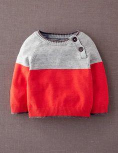 34 ideas for crochet baby boy sweater mini boden Baby Sweater Knitting Pattern, Baby Knitting Patterns, Mini Boden, Baby Boy Fashion, Kids Fashion, Baby Boy Outfits, Kids Outfits, Baby Boy Sweater, Pull Bebe