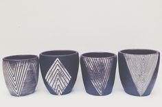 △ claire ginn ceramics