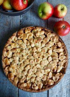 Hva gjør man med brune bananer? - Mat På Bordet Empanadas, Apple Pie, Muffins, Cookies, Desserts, Food, Pai, Crack Crackers, Tailgate Desserts