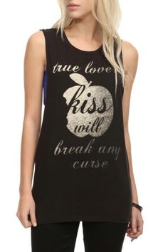 i don't know about you but i need this tank
