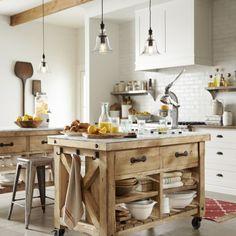 10 Idee Su Isola Per Cucina Idee Per La Cucina Isola Cucina Arredamento