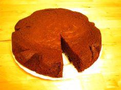 ciasto oliwne