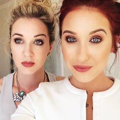 jaclyn hill wedding pictures. jaclyn hill and her sister wedding pictures