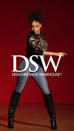 Shop Fall Boots & Booties only at DSW.com.