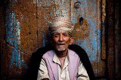 Yemen | Eric Lafforgue Photography