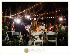 ROCKING H RANCH, Lakeland, Florida, Wedding Photography, Limelight Photography, www.stepintothelimelight.com, Ranch Wedding, Wedding Night, Wedding Day, Reception, Wedding Lighting