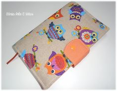 Capa para livros Moschos  / Cover for Books - Owls  https://www.facebook.com/soniaarteemaos/photos_stream?tab=photos_stream