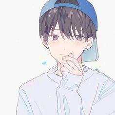Anime Couples Hugging, Anime Couples Drawings, Anime Couples Manga, Couple Drawings, Anime Girl Neko, Anime Art Girl, Kawaii Anime, Cute Anime Coupes, Fotos Goals