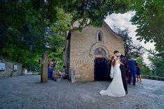 Image and Sound Expert Wedding Dresses, Image, Fashion, Bride Dresses, Moda, Bridal Gowns, Wedding Dressses, La Mode, Weding Dresses