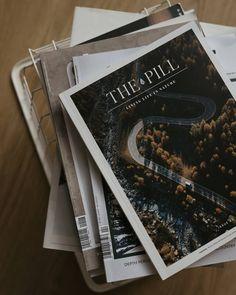 magazines Pills, Money Clip, Magazines, Photos, Instagram, Journals, Pictures, Money Clips