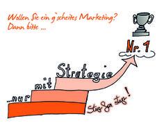 Social Media Beratung - www. Content Marketing, Online Marketing, Social Media, Psychics, Tips, Social Networks, Inbound Marketing, Social Media Tips