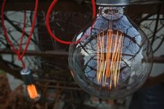 #żarówki #dekoracyjne w http://www.sklep.imindesign.pl