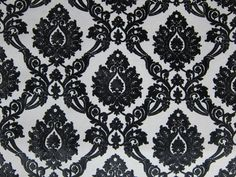 Alessandra fabric from Rodeo Home