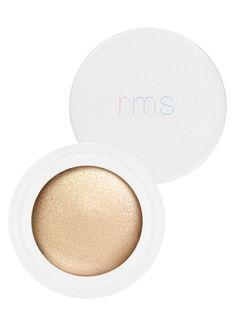 RMS Beauty Eye Polish - Solar