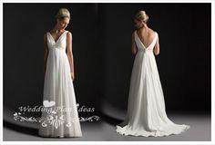 greek style wedding dresses | Soldier Dress - Costume of Greek Captains - Ancient Greece. Leg ...