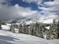 Snowshoe, Adventure, Outdoor, Outdoors, Fairytail, Outdoor Living, Garden, Adventure Nursery, Fairy Tales