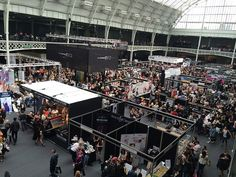 Of course; there is no dearth of Event management Company in UK however you need to select the best in order to make the most from their skill and professionalism. In fact; a true turnkey entertainment and production company can offer you  everything that is needed.