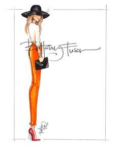 Penelope [brittanyfuson.blogspot.com]