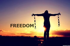 Break Every Chain There is Power in the Name of Jesus/ Hymn with Lyrics 🥉 There is power in the name of Jesus All sufficient sacrifice So freely given Such Billy Graham, Freedom Images, Freedom Art, Break Up Letters, Break Every Chain, Berlin, Quiet Girl, John 8, Rap Beats