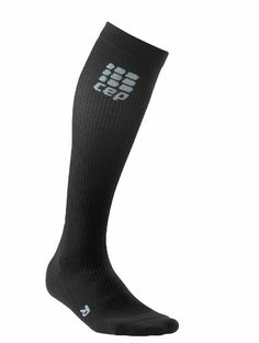 $39.95 - $49.39 awesome CEP Women's Compression Walking Socks