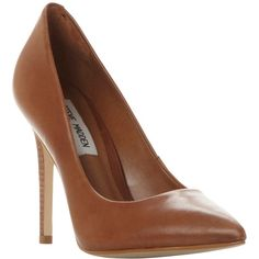 4cb8f106b Make a statement with Dune London s latest ladies high heel shoes.