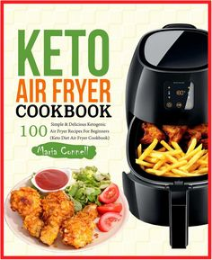 Easy Air Fryer Recipes For Beginners.Easy Air Fryer Recipes For Beginners. 11 Must Try Keto Air Fryer Recipes For Beginners Juelzjohn. Home and Family Beef Recipes For Dinner, Easy Chicken Recipes, Asian Recipes, Crockpot Recipes, Healthy Recipes, Ethnic Recipes, Salmon Recipes, Sauce Recipes, Fish Recipes