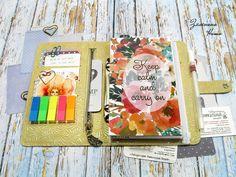 Доброго субботнего утра, друзья!   А вы любите записные книжки, блокноты, ежедневники и канцелярию, как люблю их я? Да? Тогда вам опре...