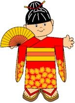 Mullti Cultural Paper Dolls - Great for the Olympics. Set up your own parade of nations. www.makingfriends.com