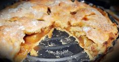 Sugar And Spice, Apple Pie, Spices, Favorite Recipes, Sweets, Food, Spice, Gummi Candy, Candy