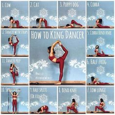 Take a look at this essential photo and also check into today information on yoga workout for stress