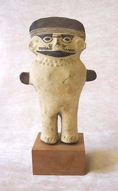 US $1,200.00 in Antiques, Antiquities, The Americas