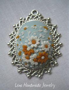 Lena Handmade Jewelry   Flickr - Photo Sharing!