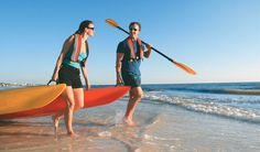 Kayaking the Calusa: Lee County, Florida