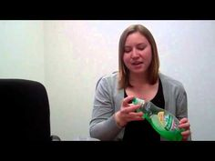 ▶ Object Lesson with Soap - Dare 2 Share vlog - YouTube