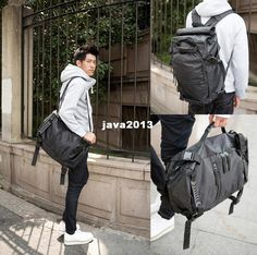 Classical rolling backpack provided by java2013 are those of high quality free shipping 2013 fashion men luggage & travel bags sport handbag mens bag casual backpacks and traditional toddler backpacks models, take a look at the new fashionable mens backpacks!