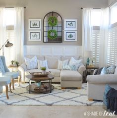 Modern-Rustic-Dining-Living-Room-Reveal.ashadeofteal.1
