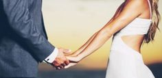 10 MUST-KNOW BENEFITS OF MARRIAGE