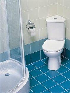 7 трюков, с которыми ваша ванная превратится в идеал чистоты — Полезные советы