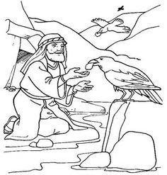 elijah elisha and the chariot of fire i had to remove elijah s rh pinterest com Moses Clip Art Moses Clip Art